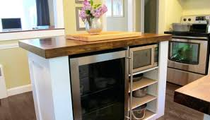 Kitchen Islands For Small Spaces Kitchen Island Kitchen Island Small Space Size Of Ideas On