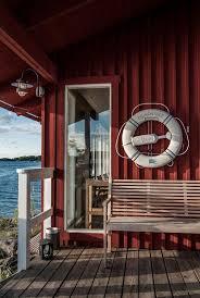 142 best travel sweden images on pinterest european travel