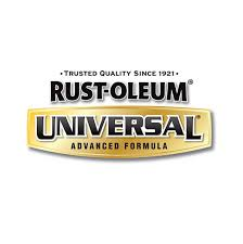 amazon com rust oleum 271473 universal all surface spray paint