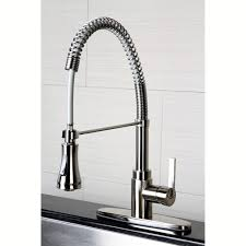 kitchen faucet outlet faucet kitchen outlet store wonderful get cheap