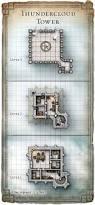 2204 best jdr floorplan images on pinterest fantasy map dungeon