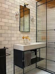 Classy 20 Concrete Tile Bathroom by Best 25 Concrete Basin Ideas On Pinterest Concrete Sink