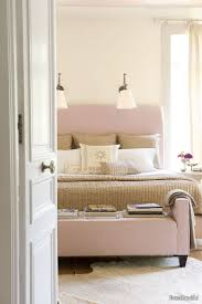Amy Neunsinger 7 Quick Ways To Organize Your Bedroom This Spring