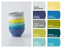 44 best color images on pinterest color palettes colors and
