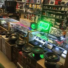 lighting stores san antonio texas xtream lighting audio 1 794 photos 93 reviews electronics