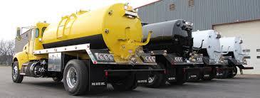 kenworth dealer locator truck dealers pik rite