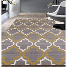 Outdoor Rugs Cheap Area Rug Neat Lowes Area Rugs Cheap Outdoor Rugs As Yellow Grey