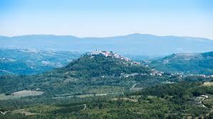 Hauz Zu Kaufen Immobilien Zum Verkauf Istrien Kroatien Wohnungen Villen Häuser