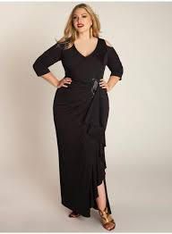 plus size bridesmaid dresses with sleeves plus size bridesmaid dresses with sleeves fashjourney