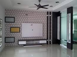 stunning deco home design photos interior design ideas