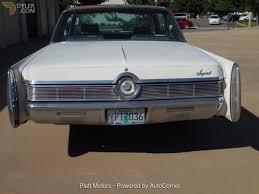 chrysler car white classic 1967 chrysler imperial coupe for sale 1829 dyler