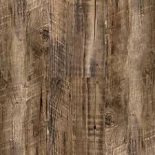 3mm rustic reclaimed oak click resilient vinyl tranquility