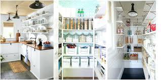kitchen organize ideas best way to organize closet popular amazing best small closet