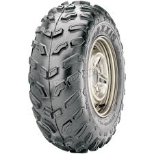 maxxis rear m912y at25x10 12 tire tm16734500 atv u0026 utv dennis