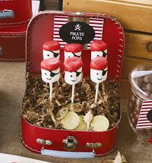 pirate theme party pirate cookies pirate theme party pirate birthday