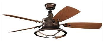 Deer Antler Ceiling Fan Light Kit Standard Size Fans 52 Rustic Loft Bronze Industrial Ceiling Fan 52