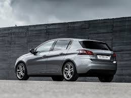 peugeot france fresh 2014 peugeot 308 photos leaked shed new light on french