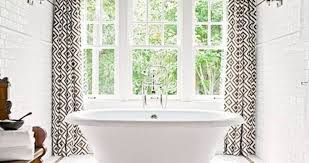 Small Bathroom Window Curtains by Playful Curtains Tags Velvet Curtains Grey Walmart Bathroom
