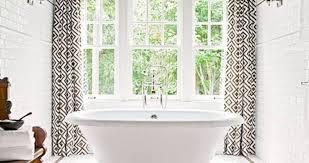 Small Bathroom Window Curtains by Playful Curtains Tags Velvet Curtains Grey Walmart Bathroom