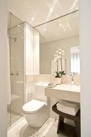 bathroom design ideas for small spaces bathrooms design modern bathroom ideas for small spaces designs