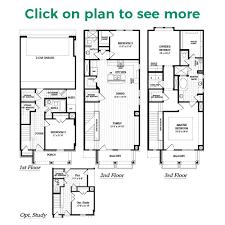 chesmar homes floor plans sabine plan chesmar homes dallas