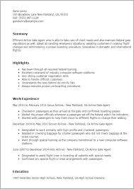 Resume For Airline Job Short Essays On Cars Southwoods Middle Homework Resume