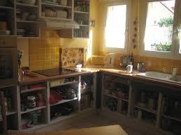 je relooke ma cuisine je relooke ma cuisine 1 kefaitisa que fait isa