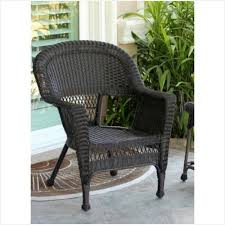 Wicker Patio Chairs Walmart Resin Wicker Patio Chairs Special Offers Cherry Tree Graphics