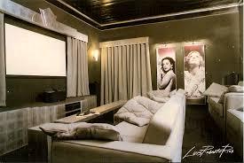 home cinema decor great amnagement decoration salon home cinema