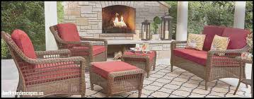 garden furniture home depot canada white bedroom design
