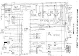 nissan altima 2005 radio wiring wiring diagram for 2005 nissan altima stereo readingrat net and
