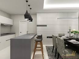 small condo kitchen ideas 50 malaysian kitchen designs and ideas recommend living