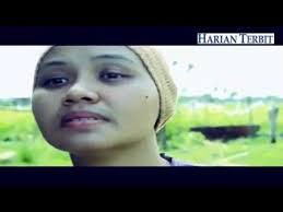 film kisah nyata yg mengharukan mengharukan kisah nyata murid miskin dijadikan film pendek youtube
