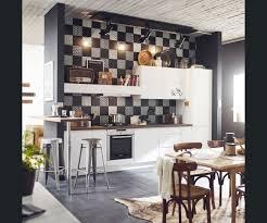 cuisine et blanc photos cuisine bois noir et blanc cuisine cozinha