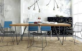 industrial dining room home decor industrial dining room decor at