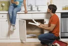 Dishwasher Dimensions Standard Size Home by What Is The Size Of Pvc Pipe Used For Kitchen Sink Drains Home