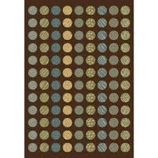 Shaw Living Medallion Area Rug 83 Best Circle Craze Images On Pinterest Accent Tables Area