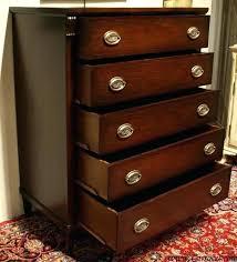1940s bedroom furniture mahogany bedroom furniture mahogany bedroom furniture ebay acesso club