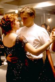 best film couples the 25 most iconic to ever be captured on film