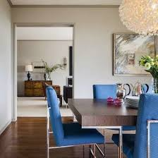 modern dining room molding ideas 9 ways to add wall trim bob