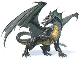 black dragon sigil nwn2 pw wiki fandom powered by wikia