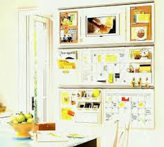 apartment kitchen ideas kitchen small apartment storage ideas flatware part cool images best