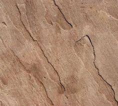 joint compound wall texture projects i u0027ve done pinterest