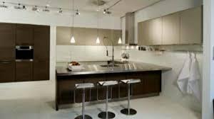 kitchen chandelier ideas kitchen lighting ideas fixtures in modern 4 verdesmoke