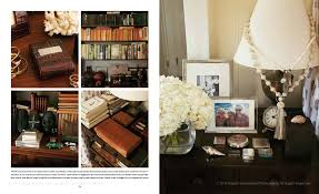 india hicks island style india hicks hrh the prince of wales