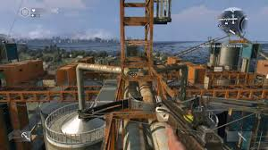 All 50 Flags Dying Light The Following All Flags 01 50 Youtube