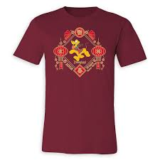 new year shirts two pluto lunar new year 2018 t shirts out now diskingdom