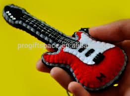 2017 sale china product handmade ornament key craft wholesale