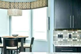 kitchen curtain valances ideas sliding glass door wood valances sliding door designs sliding glass