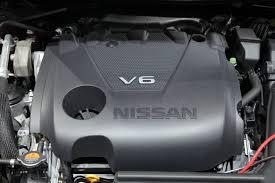 nissan qashqai in usa 2017 nissan qashqai dimensions carsautodrive carsautodrive